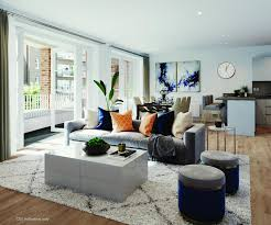 100 Oxted Houses For Sale 2 Bedroom Apartment For Sale In