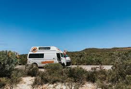 100 Nearby Truck Stop Beginners Guide To Travelling Australia In A Campervan Or Car