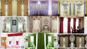 100 Designs For Home Curtain Designs For Homes Interiors