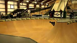Woodward At Copper: Usasa Nationals Barn Bowl Jam 2011 - YouTube Rocco At Woodward Copper Youtube Mountain Family Ski Trip Momtrends Woodwardatcopper_snowflexintofoam Photo 625 Powder Magazine Best Trampoline Park Ever Day Sessions Barn Colorado Us Streetboarder Action Sports The Photos Colorados Biggest Secret Mag Bash X Basics Presentation High Fives August Event Extravaganza