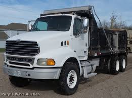 2005 Sterling A9500 Dump Truck | Item DA0867 | SOLD! Novembe... 2009 Sterling L9500 Dump Truck Wilmot Township On And 2006 Sterling Wwmsohiocom Youtube Used 2001 Lt9500 For Sale 2150 Dump Truck 2687 1999 Ford Lt9513 Dump Truck Item D5675 Sold Th Hoods 1997 For Sale 802301 Miles Bardstown 2007 Vinsn2fzmazcv07aw95088 Triaxle 450hp 2000 L7501 Auction Or Lease Cleveland 2008 26500 Pacific Wa