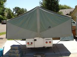 100 Truck Tents For Sale Vintage Tent Camper Trailers Take A Look At These Brilliant