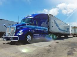 Truckphotos Hashtag On Twitter Marten Transport Maentransport Twitter The Worlds Best Photos Of Roof And Trucking Flickr Hive Mind Martin Trucking Online Paschall Truck Lines 100 Percent Employeeowned Company Ltd Skin For The Ats Peterbilt 579 Mod 1 Michael Cereghino Avsfan118s Most Teresting Photos Picssr Present Future Delivered By Daimler Florian 587 Mondovi Wi Review Epicinfo Jobs In Pa Image Kusaboshicom Company Profile Office Locations Jobs Key