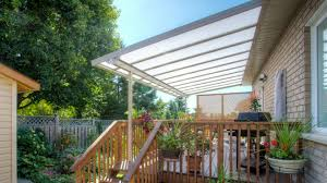 Outdoor Shades For Patio by Pergolas U0026 Patio Covers Asheville Nc Air Vent Exteriors