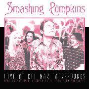 The Smashing Pumpkins Mayonaise by Smashing Pumpkins Mayonaise Dream Lp Clear Spot