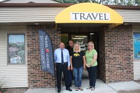 Were Excited To Welcome The Winebrenner Red Carpet Travel Agency Clients Leaders Destinations Unlimited Family You Have Been Redirected