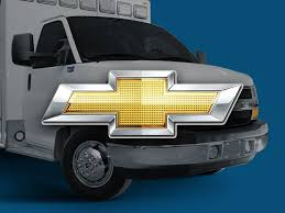 Arrow Ambulances | Specializing In New And Remounted Ambulances 2007 Great Dane Trailer For Sale Used Semi Trailers Arrow Truck Pace Lxe Motor Home Class A Diesel Rv Sales Paper All Star Ford New 82019 Dealership In Pittsburg Ca Trucks For Toronto On 01574 2019 Chevrolet K3500 Type 1 4x4 Ambulance Cars Broken Ok 74014 Jimmy Long Country Reliable Auto Fontana 1996 Intertional 2554 Single Axle Sale By Arthur Featured Vehicles Chris Nikel