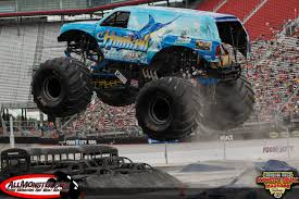 Bristol, Tennessee - Thompson Metal Monster Truck Madness - July 17 ... Water Slide Monster Truck Race Free Download Of Android Version Jam Trucks In Singapore Shaunchngcom Image 18slythompsmetalmonstertruckmadness Monster Truck Madness Bestwtrucksnet Madness Tour Is Coming To The Peace 1001 Moose Fm 2 Legends Edition Youtube The Story Us 64 Europe Enfrdeesit Rom N64 Roms 22 Stage 25 Big Squid Rc Car And Fury Download 2003 Simulation Game Iso Zone Forums View Topic Nglide Support For Older Racing Games Upscaled 1080p