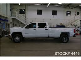 Pick-up Trucks In Ohio For Sale ▷ Used Trucks On Buysellsearch 10 Vintage Pickups Under 12000 The Drive Best Of Pickup Trucks For Sale In Ohio Diesel Dig Custom 6 Door For New Auto Toy Store 2018 Chevrolet Silverado 1500 In Sylvania Oh Dave White Big Bad Lifted And Used 1949 3800 Tow Truck Milford Lettering Advanced Cars Sale Medina At Southern Select Sales 1977 454 Block Wms Upper Sandusky Andy Flatbed Ram 5500 Dealership Diesels Direct Is This The 10speed Automatic 20 Ford Super Duty