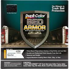 Duplicolor Bed Armor Kit - Supercheap Auto Bedliner Paint Job F150online Forums 2017 Scorpion Protective Coating For Truck Beds By Als Liner Ram Trucks Adds Sprayon To The Factory Order Sheet Ramzone Shopeddies Rakuten Duplicolor Baa2040 Rustoleum Bed Kit Ute Tray Mat Tub Rubberised Hculiner 1 Gal Black Boxed Hcl0b8 Turns Out Coating A Chevy Colorado With Bed Liner Is Pretty Rhino Fort Lauderdale Pembroke Pines Lings Of Home Page Horkey Wood And Parts Automotive Roller 4pack248917 The