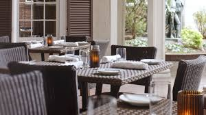 Cheap Dining Room Sets Under 10000 by Cambridge Wedding Reception Venues Sheraton Commander Hotel