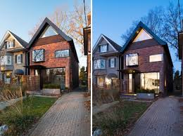 100 Modern Houses Images Fall In Love With These Made Of Brick Home Decor