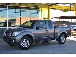 2016 Nissan Frontier For Sale In Tempe, AZ Serving Chandler | Used ... 2007 Nissan Frontier Le 4x4 For Sale In Langley Bc Sold Youtube New Nissan Trucks For Sale Near Swift Current Knight 2016 Used Frontier Orlando C400810b Elegant For Memphis Tn 7th And Pattison 2006 Se 4x4 Crew Cab Salewhitetinttanaukn King Cab 1999 Lifted Lifted Trucks Sale Brilliant Ontario 1996 Pickup 2 Dr Xe 4wd Standard Sb Cars I Like 2017 Sv V6 City Virginia Yates Auto Sales 2015 Truck 39809 2018 In Cranbrook
