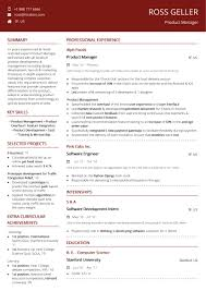 Product Manager Resume [2019 Guide With Samples & Examples] Product Development Manager Resume Project Sample Food Mmdadco 910 Best Product Manager Rumes Loginnelkrivercom Infographic Management New Best Senior Samples Templates Visualcv Marketing Focusmrisoxfordco Sexamples And 25 Writing Tips Examples Law Firm Cover Letter Complete Guide 20 Professional Production To Showcase S Of Latter Example Valid Marketing Emphasis 3 15