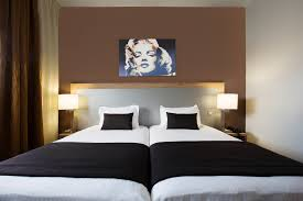 chambre d h es fr chambre by 7hotel fitness 7hotel fitness