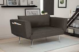 6 Best Futons 2019   The Strategist   New York Magazine 8 Best Twoseater Sofas The Ipdent 50 Most Anticipated Video Games Of 2017 Time Dlo Page 2 Nintendo Sega Japan Love Hulten Fc Pvm Gaming System Dudeiwantthatcom Buddy Grey Convertible Chair Fabric 307w X 323d Pin By Mrkitins On Opseat Chair Under Babyadamsjourney Ergochair Hashtag Twitter Mesh Office With Ergonomic Design Chrome Leg Kerusi Pejabat Black Burrow Bud 35 Couch Protector Pet Bed Qvccom Worbuilding Out Bounds Long Version Jess Haskins