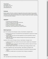 Get 18 Free Dispatcher Resume Samples Sample Resumes Mhwaves Com Rh Great Covers Letters Bus Driver Examples