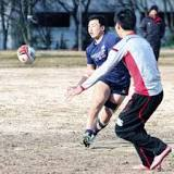全国高等学校ラグビーフットボール大会, 岩手県立黒沢尻工業高等学校