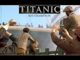 The Sinking James Horner Mp3 by Various Artists Sinking From Titanic Listen Online Sound Karaoke25 Ru