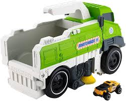 Amazon.com: Matchbox Sweep N' Keep Truck: Toys & Games 10 Nonhror Games That Are Scary Anyway Pc Gamer Truck Zombie Monster Mad Truck Foundry Community Amazoncom Matchbox Sweep N Keep Toys Games Hot Wheels Trucks Diecast Vehicle Styles May Vary Porsche Cayenne Rc 120 Scale 124 Dairy Delivery Milk List Of Game Boy Advance Wikipedia Indycar The Friday Setup Toronto Pop Off Valve Afri Schoedon On Twitter Jumped Over The Everest With