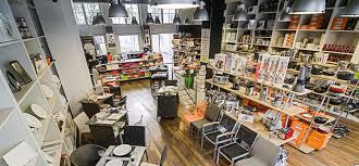magasin accessoires cuisine michel et cie ustensiles et matériel de cuisine pour les