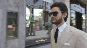Ben Barnes New Clip Parfume Uomo Salvatore Ferragamo 2016 - YouTube Ben Barnes Ben Barnes Benjamin Thomas Wallpapers 33 Best Public Appearances 2016 Images On Pinterest The Chronicles Of Narnia Prince Caspian Garden Photocall Photos Jackie Ryan Movie Clip 100 Miles 2015 Katherine Heigl Puts Up A Fight Against Red Coats In New Sons Of Journey To The Small Screen Da Man Magazine Seventh Son Official Comflix Trailer Jeff By Gun Nick And Sal 2014 Harvey Keitel British Actor Arrives At Tokyo Stock Doriangraypicshdbenbarnes8952216001067jpg 16001067 30 Liberty Liberty 2017 Salvatore Ferragamo Uomo Casual Life Fgrance
