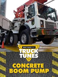 Amazon.com: Concrete Boom Pump - Truck Tunes For Kids: Jim Gardner ... Twenty Trucks Youtube 2018 Gmc Envoy Best Auto Cars Blog Tractor Agricycle Twentyfirst Century Thoughts Five Days As A Farmhand Thoughts Youtube Video Image Truck Kusaboshicom Commercial For Sale Bangshiftcom The Ultimate In Scale Rc Models Check Out Geurts Bv Over 20 Years Of Experience In Purchase And Sales Amazoncom Jim Gardner Amazon Digital Services Llc Snowcat Tunes For Kids By Rob Childrens Pandora How Cool Was The Hot Wheels Food Festival