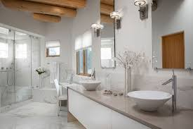 Interior Design For Bathrooms By Edy Keeler | Images To Inspire You Modular Bathroom Dignlatest Designsmall Ideas 2018 Bathroom Design And For Modern Homes Living Kitchen Bath Interior Andrea Sumacher Interiors 10 Of The Most Exciting Trends 2019 Light Grey Ideas Pictures Remodel Decor Maggiescarf 51 Modern Plus Tips On How To Accessorize Yours Small Solutions Realestatecomau 100 Best Decorating Ipirations 30 Reece Bathrooms Alisa Lysandra The Duo San Diego