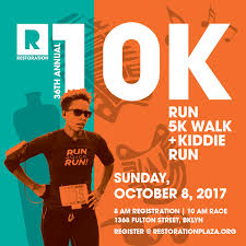 Bed Stuy Family Health Center by 36th Annual 10k Community Run U0026 5k Walk