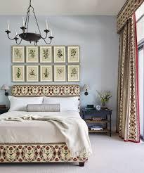 30 best bedroom paint colors luxury designer paint color