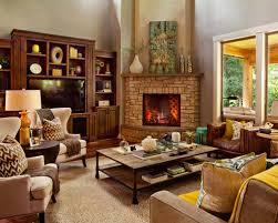 corner fireplace decor brucall com