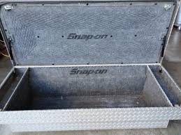 100 Snap On Truck Tool Box Best For Sale In Le Flore County Oklahoma For 2019