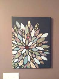 Diy Art Projects For Teenagers Home