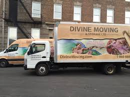 PRIVACY POLICY | Divine Moving & Storage Parking Storage Moving Company About Us Regency Uhaul New Dealer Marin Rv Self Offers Trucks Trucks Loading Grain Twoomba Grain Handling In Enjoy Our Free Truck Driver Service Dymon Truck City Mn Cng Vs Lng For Heavy Duty Which One Is Right Your Fleet Free Move Val Vista Lakes Valvista Semitruck San Antonio Solutions Chuck Henry Trailers Container Sales Mini Using Lift To Take Sign Business Heights Cold Rent In Dubai Archives Afridi Refrigerated