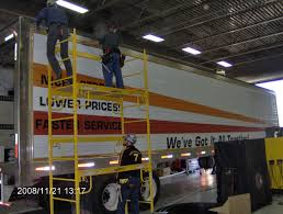 100 How Long Is A Truck To Install Frame Vinyl On Is A Rope
