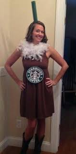 Starbucks Coffee Costume Elitewatches Club Mug