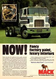 1977 Mack Truck C.O.E. Tractor. Now! Fancy Factory Paint, Luxury ... Mack Truck Factory Worlds Largest Collection Youtube Trucks Tractor Cstruction Plant Wiki Fandom Powered By 1977 Coe Now Fancy Factory Paint Luxury Best Us Tours And Museums Travel Channel Explepahistorycom Image File1973 5c Manufacturing Plantjpg Wikimedia Commons Mack R Model Show Truck Google Search Bitchin Trucks Timeline Lehigh Valley Business Cycle This Classic Restoration Looks Like It Just Rolled Out Of Celebrates 50 Years Assembly In Hagerstown 1923 Ab Delivery S42 Anaheim 2015
