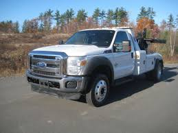 Image Of Craigslist Nh Ford Ranger Funky Used Cars For Sale By Owner ... Enterprise Car Sales Certified Used Cars Trucks Suvs For Sale Craigslist New Hampshire Cars Carsiteco Towmaster Trailers Americas Best Built Professional As Scooter Popularity Revs Up In Portsmouth So Do Parking Concerns Junk Removal Low 35 A Rated Veteran Owned Kubota Tractor New Hampshire Vermont Townline Equipment R34 Gtr I Spotted In Autos Craigslist Nh Interesting Auto Parts Nh By Owner Wordcarsco Plaistow Nh Leavitt And Truck