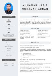 Contoh Format Resume Terbaik 2019 (Resume Terkini) • Pesta Buku Resume Format 2019 Guide With Examples What Your Should Look Like In Money Clean And Simple Template 2 Pages Modern Cv Word Cover Letter References Instant Download Mac Pc Lisa Pin By Samples On Executive Data Analyst Example Scrum Master 10 Coolest People Who Got Hired 2018 Formats For Lucidpress Free Templates Resumekraft It Professional Editable Graduate Best Reference Tiffany Entry Level