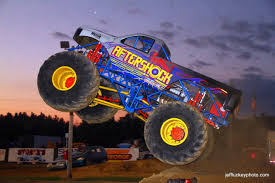 Aftershock Monster Truck – Fonda Fair Hartford Ct February 1112 2017 Xl Center Monster Jam Trucks Roar Back Into Allentowns Ppl The Morning Call Trucks Are Returning To Quincy Raceways Next Month Monster Jam Ldon Moms Aftershock And Marauder Trailer Rocket League Video Dailymotion Roars The Photos Michael Hujsa Bugle Obsver Team Losi Lst2 Monster Truck Xxl Lst Aftershock 1918711549 Remote Control Rc Team Hamilton Hlight 2013 Youtube Losi Truck Rtr Limited Edition Losb0012le Simmonsters
