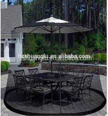 Mosquito Netting For 11 Patio Umbrella by Outdoor Mosquito Net Outdoor Mosquito Net Suppliers And