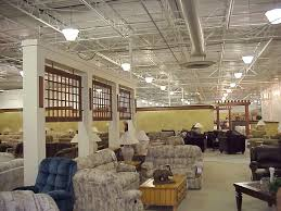 Interior Home Store Gorgeous Design Ashley Furniture Ashleys Warehouse Living Room
