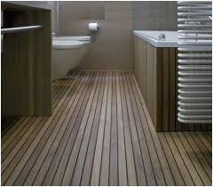 Wood Shower Floor Mats Teak