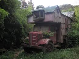 Teapotcircus's Favorite Flickr Photos   Picssr Bill Passes Texas House To Allow Overweight Mexican Trucks On Labos East Valley District Yard Open 2018 Garbage Trucks Vintage Truck Based Camper Trailers From Oldtrailercom Cable Stock Image Image Of House Cable People 1412035 Tiny Houses Built Atop Classic Farm Trucks In Australia Youtube In Fancing Best Kusaboshicom Kaitlan Collins Twitter A Fire Truck A Bucket And Teapotcircuss Favorite Flickr Photos Picssr Magnis Ud Samrand Residential Area Stock Photos 500 Po Boys Da White Food Scrumptious Chef