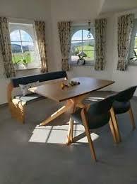 stuhl alpine möbel gebraucht kaufen in sachsen ebay