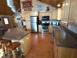 Country Kitchen Wisconsin Dells Bait Shop Restaurant