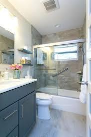 charcoal grey bathroom vanity image of light grey bathroom vanity