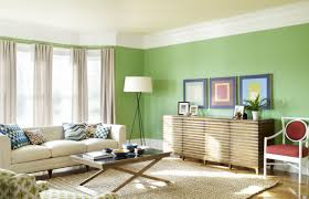 Cute Living Room Ideas On A Budget by Dramatic Art Real Modern Living Room Design Ideas Suitable Belong