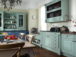 Professional Painting Kitchen Cabinets Paint Kitchen Cabinets