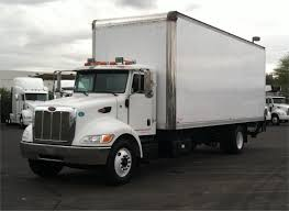 Box Trucks For Sale: Box Trucks For Sale Under 5000 Texas Truck Fleet Isuzu For Sale Npr Hino Dump For Bobtail Propane White River Distributors Inc High Pssure Pump Trio Equipment Rentals Used Trucks All New Car Release And Reviews Best Deal Sales Home Facebook Dump Trucks For Sale In Ca Auger Ledwell 1979 Ford Bidcal Live Online Auctions Peterbilt Utah Nevada Idaho Dogface East Center And Inventory Freightliner Manitoba